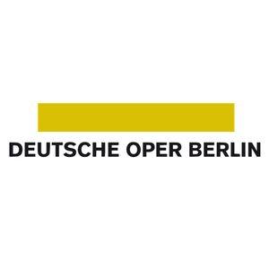 180223 Deutsche Oper Berlin (GG)