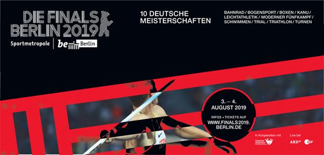 190625 - Banner Die Finals 2019