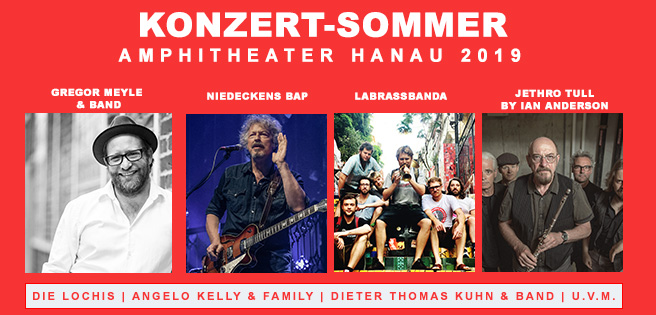 190709-Konzert-Sommer-Amphitheater-Hanau