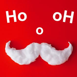 191201 Weihnachten Online Banner
