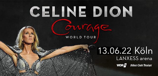 200806 Celine Dion Deluxe Banner Desktop
