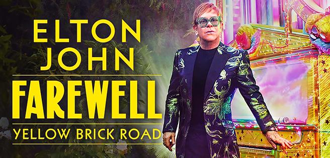 200806 Elton John Deluxe Banner Desktop