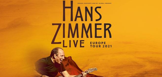 200806 Hans Zimmer Deluxe Banner Desktop
