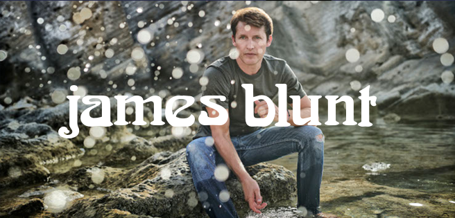 200806 James Blunt Deluxe Banner Desktop