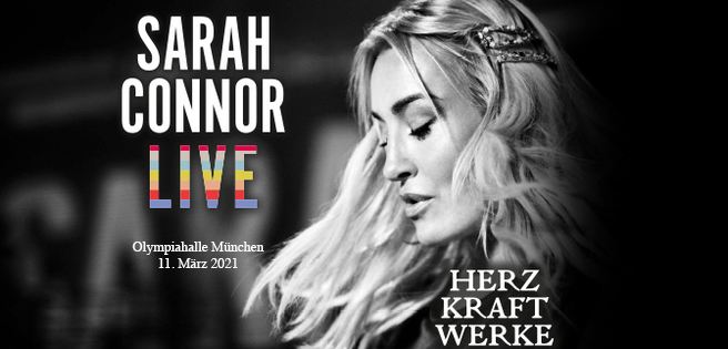 200806 Sarah Connor Deluxe Banner Desktop