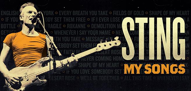 200806 Sting Deluxe Banner Desktop