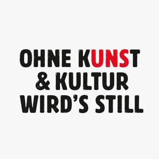 201118 Update Ohne Kunst und Kultur wirds still Desktop