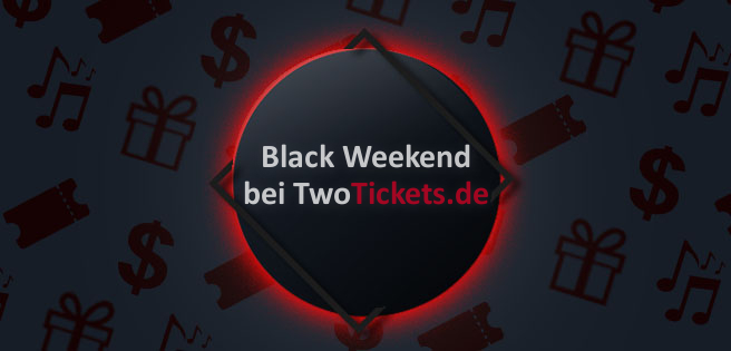 201126 Black Weekend Deluxe Desktop