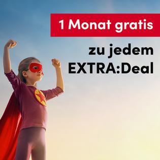 210823 Restart EXTRA:Deals Desktop