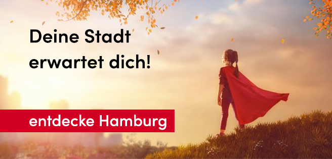 210831 regionale Kalenderseite Hamburg Desktop