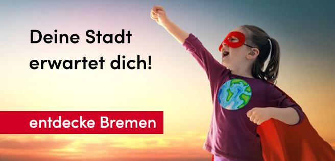 210713 Kalenderseite Bremen September 2021