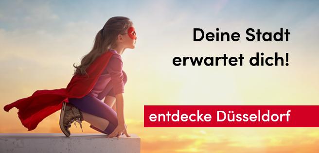 210713 Kalenderseite Düsseldorf September 2021