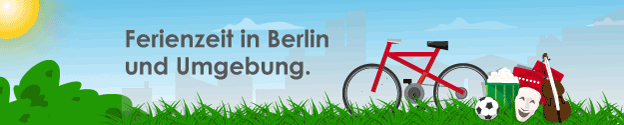 B 1408 Ferien-Tipps 2014