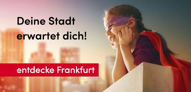 210713 Kalenderseite Frankfurt September 2021