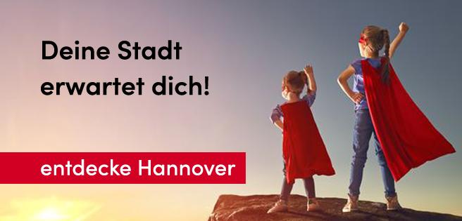 210713 Kalenderseite Hannover September 2021