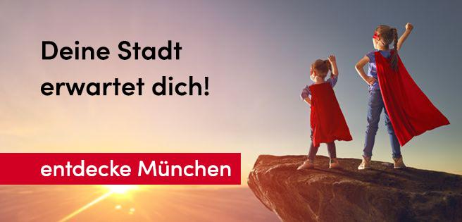 210713 Kalenderseite München September 2021