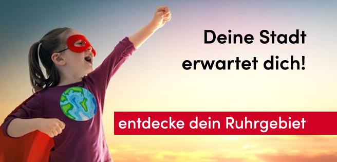 210713 Kalenderseite Ruhrgebiet September 2021