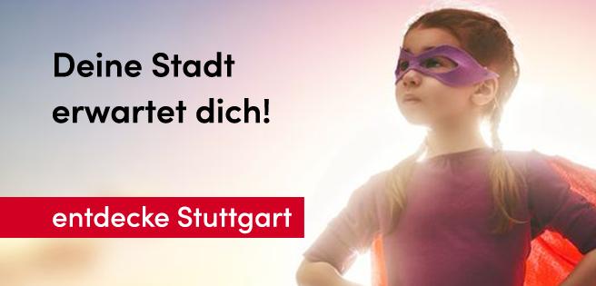 210713 Kalenderseite Stuttgart September 2021