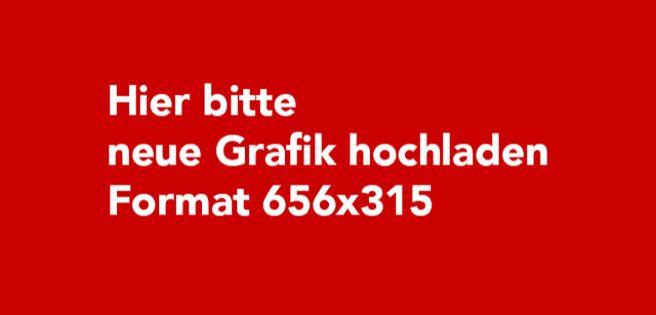 210322 Türchen 16 Adventskalender 2021
