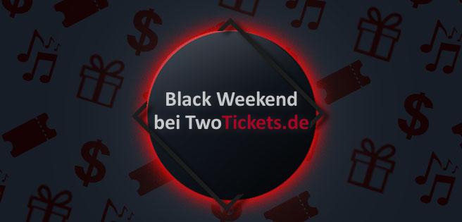 201112 Black Friday