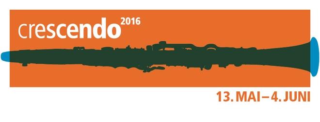 160418 UdK_crescendo Festival 2016