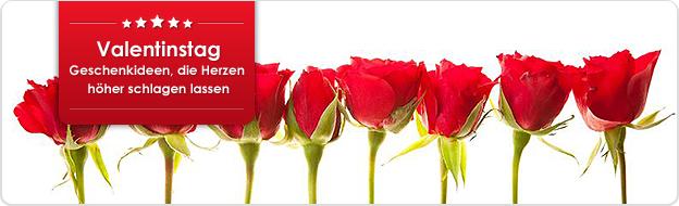 K140214 Valentinstag Köln