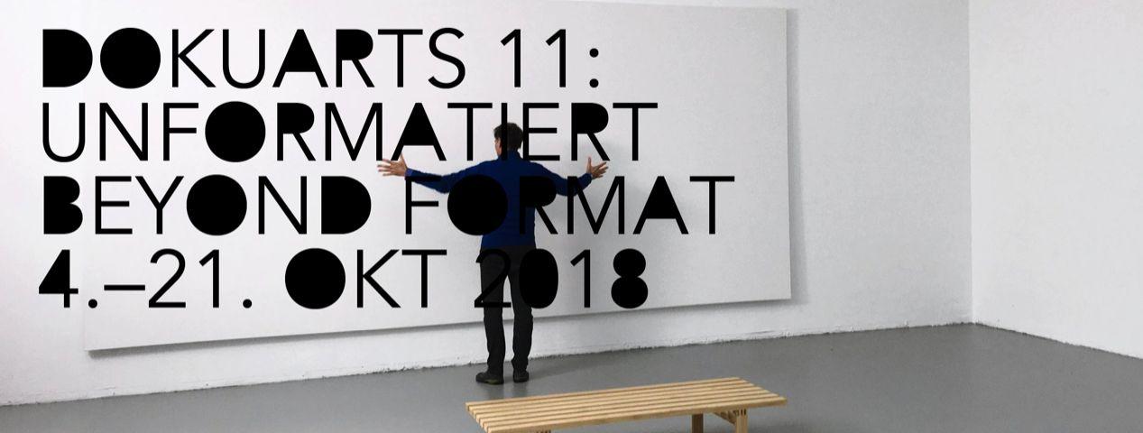 180928 - Dokuarts - Kalenderseite