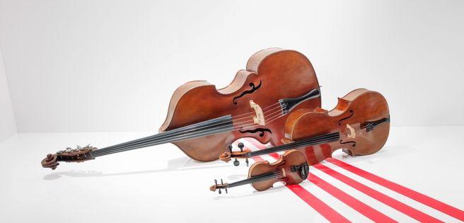 190925 Deutsches Symphonie Orchester Kalenderseite