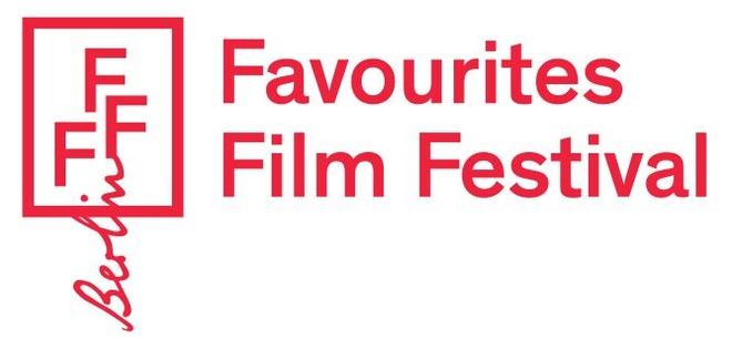 160823 Favourite Films