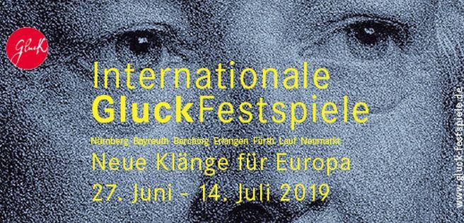 190617 Gluckfestspiele Kalenderseite