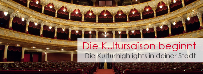 160722 Kultursaison Norden