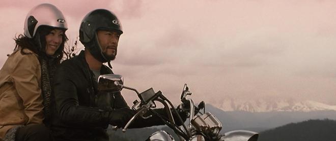 B151016 Chinesisches Kino