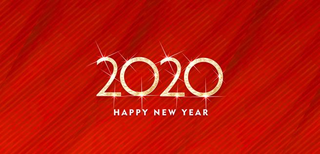 191118 Silvester 2019