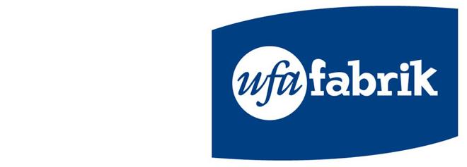 Internationales Kultur Centrum ufaFabrik