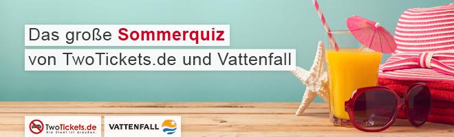 170626 Sommerquiz Vattenfall 2017