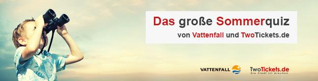 150720 Vattenfall-Sommerquiz Hauptseite