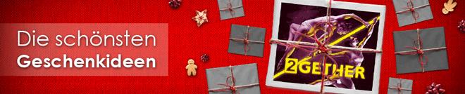161123 Weihnachten Geschenkideen Suedwest