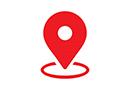 Logo Festeburgkirche