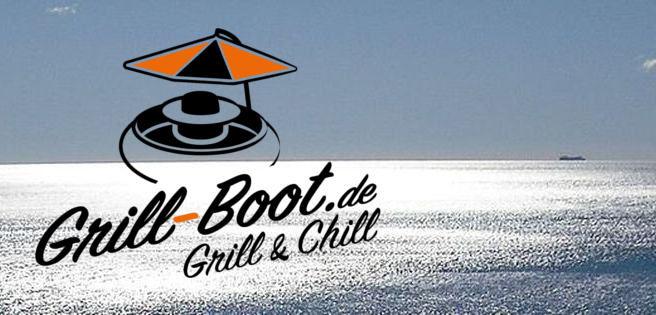 Berlin: 50€ Gutschein für Grill-Boot.de für nur 34,90€ !