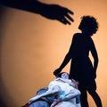 """Frankfurt am Main: """"Shadowland"""" in der Alten Oper"""