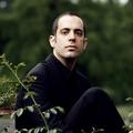 "Berlin: ""Amir Katz"" auf dem Entelechia Music Festival"