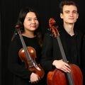 """München: """"Ensemble Polysono"""" im Gasteig"""
