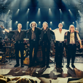 "Hamburg, Köln, Berlin: ""Santiano"" - MTV Unplugged Tour 2021"