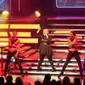 "Berlin, Hamburg, Köln: ""Maite Kelly Live 2022"""