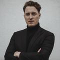 "Berlin: ""Sascha Emanuel Kramer"" auf dem Entelechia Music Festival"