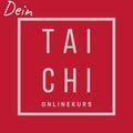 Online: Tai Chi Onlinekurs