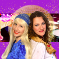 "Münster: ""A Tribute to ABBA - Unforgettable"" in der Stadthalle Hiltrup"