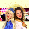 "Berlin: ""A Tribute to ABBA - Unforgettable"" im Quatsch Comedy Club"