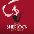 "Köln: ""Das Sherlock Musical"" im Volkstheater am Rudolfplatz"