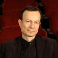"Berlin: ""Ilya Itin"" auf dem Entelechia Music Festival"